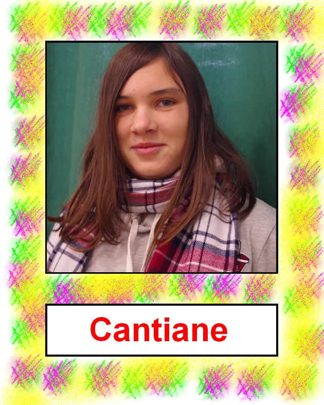 Cantiane1
