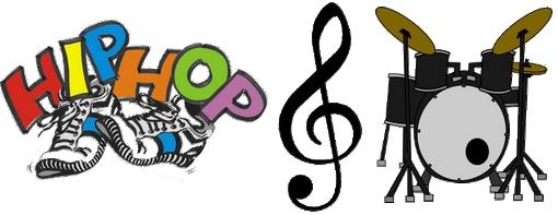 DobbleMusique